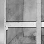Rejtett rajzra bukkantak Picasso egyik képe alatt