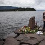Megválaszolatlan kérdések a norvég mészárlásról