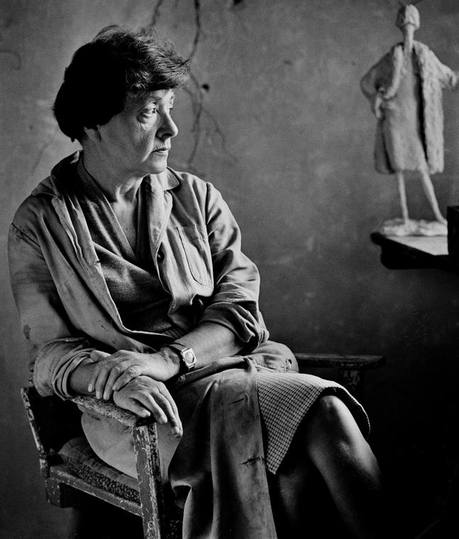 Schaár Erzsébet (1964) Nagyítás fotógaléria