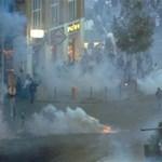 A 2006-os rendőri túlkapások újabb áldozatait kárpótolja a kormány