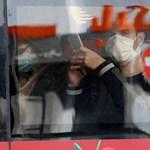 Újabb iráni kormánytag halálát okozta a koronavírus-fertőzés