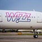 Belföldi járatokat indít a WizzAir az Egyesült Királyságban