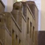 Börtönbe küldték első fokon a Gyurcsány-kormány titkosszolgálati vezetőit