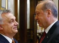 Egy EU-tag katonai lépéseket helyezett kilátásba Törökországgal szemben