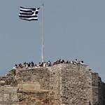 Görög csőd: közel a dél-európai katasztrófa?