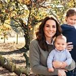 Vilmos herceg azt sem bánná, ha a gyerekei melegek lennének