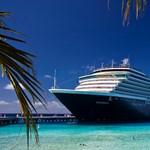 Tengerjáró hajózás: a luxus még a válságban is nyereséges