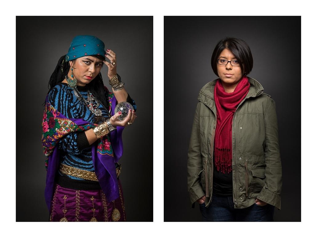 NE HASZNÁLD! -e_! sajtófotó 2015., díjazott képek - André Kertész nagydíj - A roma test politikája - Nincs ártatlan kép
