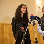 Kósa Lajos az egyesült baloldal gátlástalanságáról beszélt a fideszes győzelem után