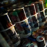 A kormánynak bejött a chipsadó, kiterjeszthetik más termékekre is