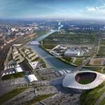 Nem lesz népszavazás a budapesti olimpiáról, elkaszálta a kérdést a Kúria is
