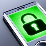 Az ön mobilja is veszélyben lehet