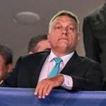 RT: Cselgáncsleckét készül adni Orbánnak Putyin
