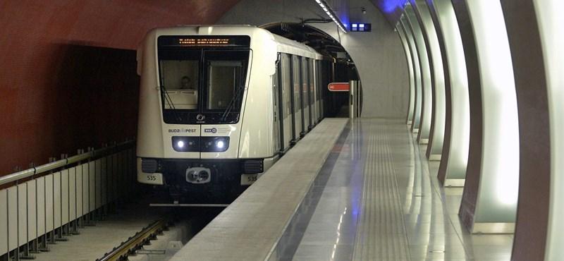 Alstom-ügy: az évszázad lopásának kiáltották ki, ez lett belőle