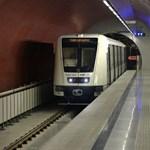 A Központi Nyomozó Főügyészség nyomoz az Alstom-ügyben