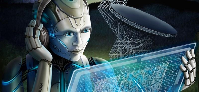 Közmű lesz-e a mesterséges intelligencia?
