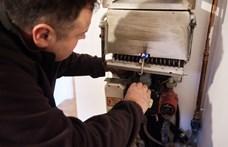 A gondatlanság és pénzszűke mellett a kontárokkal bővül a gázkészülékekre leselkedő veszélyek sora