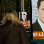 Fideszes polgármester furcsa nyaralása: eltűnt egy fontos információ a céghonlapról