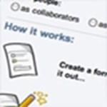 Rejtett Google szolgáltatás: online kérdőívek