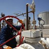 Felfüggesztik a kitermelést a legnagyobb líbiai olajmezőn