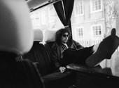 Siempre en el camino desconocido - Bob Dylan, de 80 años