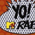 Egy éjszaka erejéig visszatér a legendás Yo! MTV Raps