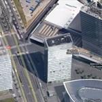 Óriási, látványos frissítés a Google Mapsen