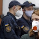 Féktelenül tombol a járvány Ukrajnában