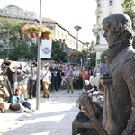Cseh Tamás 75. születésnapjára emlékeznek januárban ismert színészek