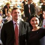 Megunhatatlan: megint a kormány leváltásáról beszél az MSZP