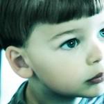 A hiperaktivitás kezelhető, ezért is fontos a korai felismerés