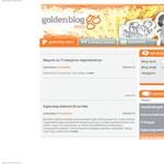 Goldenblog: végeredmény az IT-kategóriában