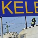 Hozzáfogtak a korszerűsítéshez a méregdrága szerb-magyar vasútvonal szerbiai részén