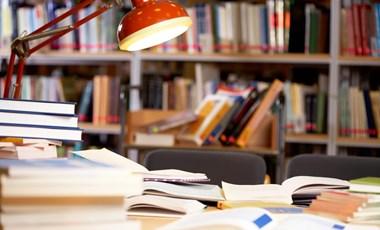 Itt a 2021-es egyetemi rangsor: ezek a legjobb bölcsészkarok