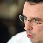 Rajmon Balázs: A bírói vezetői kinevezések ma főleg lojalitás alapján dőlnek el