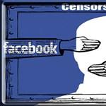 73 jogvédő szervezet küldött nyílt levelet Zuckerbergnek, hogy ne cenzúrázzanak annyit a Facebookon