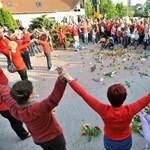 Zugló, Csepel, Erzsébetváros: sorra zárhatnak be a kerületi iskolák