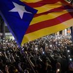 El kell tolni az El Clásicót a katalóniai helyzet miatt