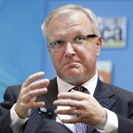 EU-biztos: több feltételt is szab az unió Magyarországnak