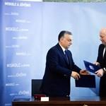 Miskolc polgármestere megakadályozta, hogy a város nevét viselje a helyi melegegyesület