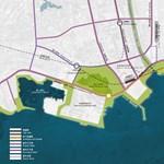 Magyar építészek is esélyesek a legújabb kínai operaház tervpályázatán