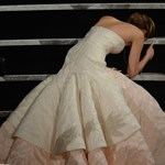 Szerencsét hozott a Diornak Jennifer Lawrence oscaros esése