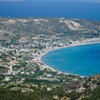 Vírusos fertőzés fenyegeti a Görögországban nyaralókat