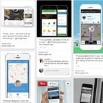 Ezentúl sokkal könnyebben megtalálhatja a legjobb appokat