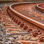 Budapest-Belgrád vasútvonal: dobták a terveket?