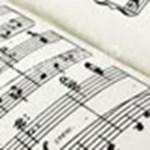 Aki gyerekkorában zenét tanul, felnőttként is fittebb