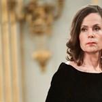 Meghalt Sara Danius, az irodalmi Nobel-díjat odaítélő testület első női vezetője