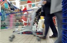 Egyre jobban aggódnak a kereskedők: szigorításokat akarnak az üzletekben