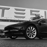 Európába jön az olcsó Tesla, de még várnunk kell rá