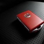A Volvo fejlesztett egy kütyüt, ami minden autósnak hasznos lenne